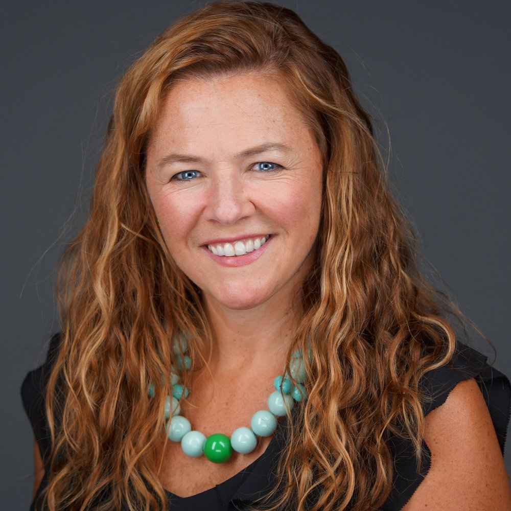Megan Driscoll → PharmaLogics Recruiting