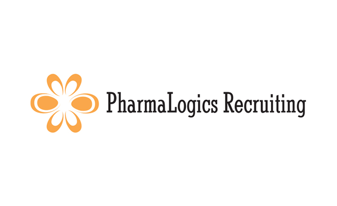 Pharmalogics.jpg