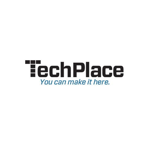 Techplace logo.jpg