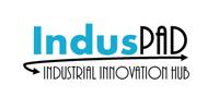 IndusPAD web.png