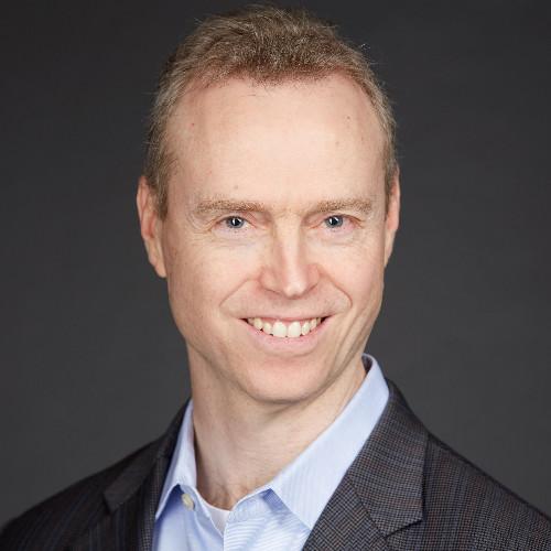 David Miller → Clean Energy Venture Fund