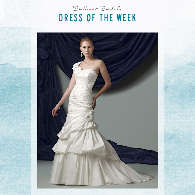 East Valley Dress of the Week :::::::: :::::::: James Clifford ...