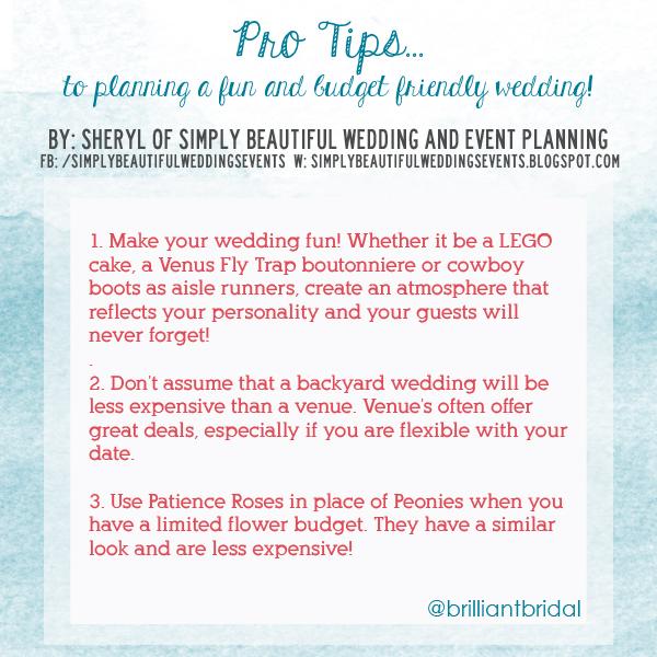 Wedding Planners Bhubaneswar | Event Management - Preludelive.com