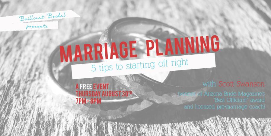 marriage-planning-slider1.jpg