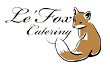 le-fox-catering.jpg