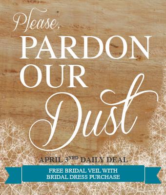 free-bridal-veil.jpg