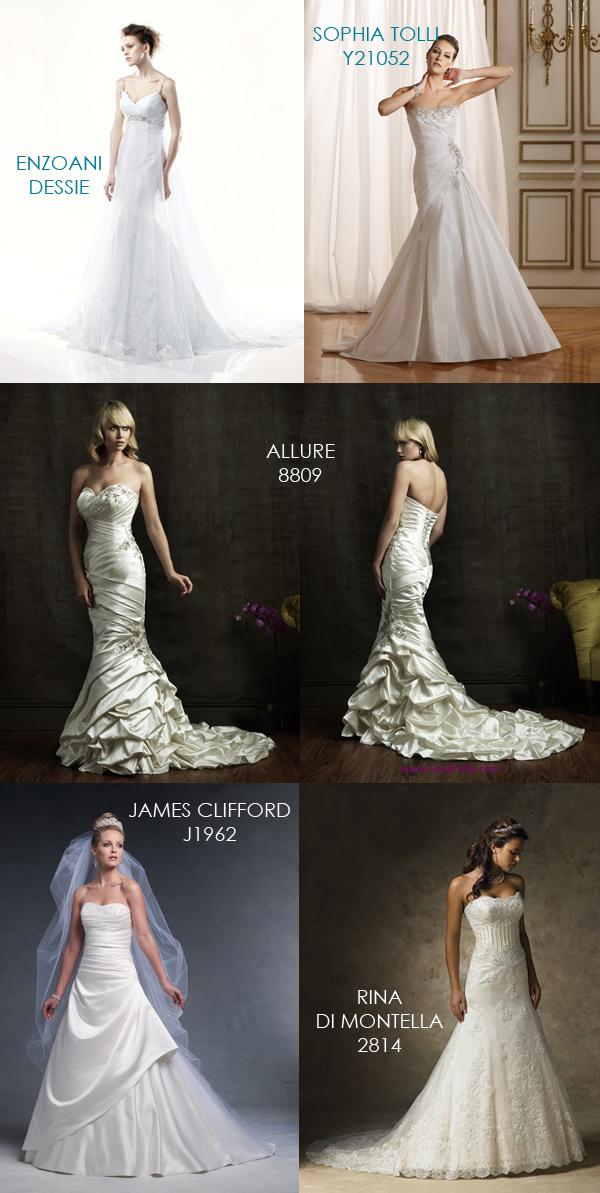 new-wedding-dresses-4-13.jpg