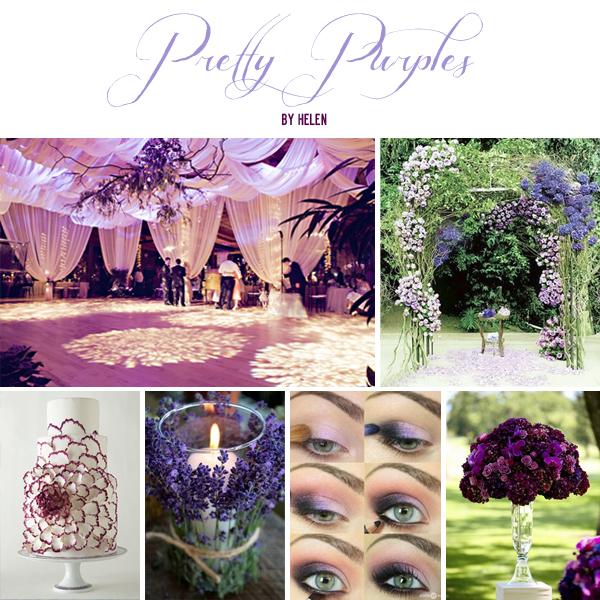 pretty-purples.jpg