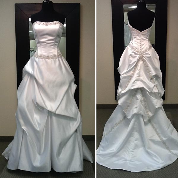 5-13-casablanca-bridal-gown.jpg