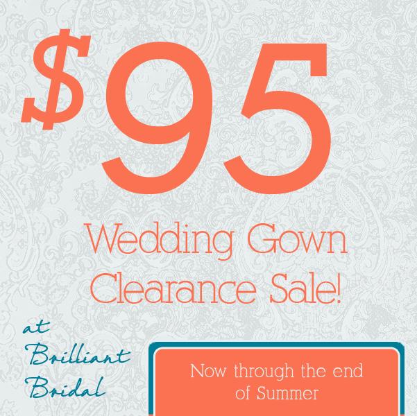 95-sale-square.jpg