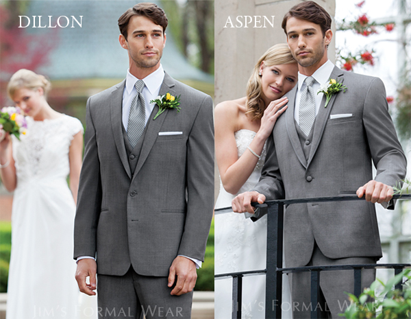 gray-tuxedos.jpg