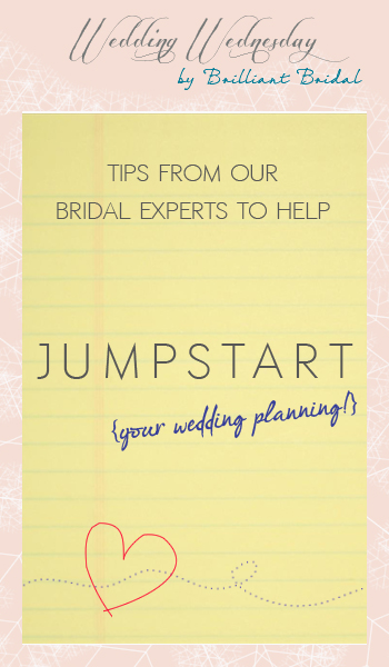 9-25-ww-jumpstart-tips.jpg