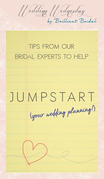 9-25-ww-jumpstart-tips.jpg