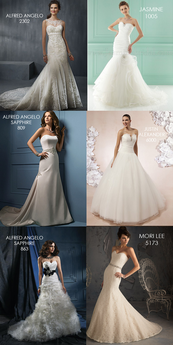 new-wedding-dresses-9-13.jpg