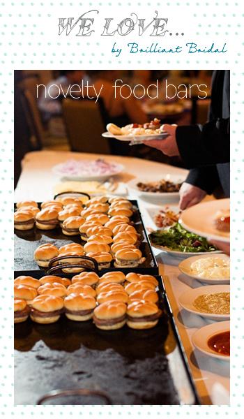 10-18-novelty-food-bar.jpg