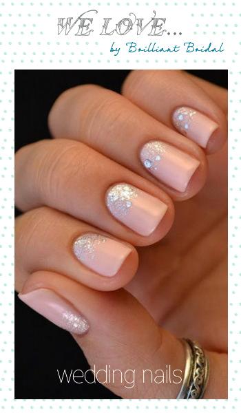 11-15-wedding-nails.jpg