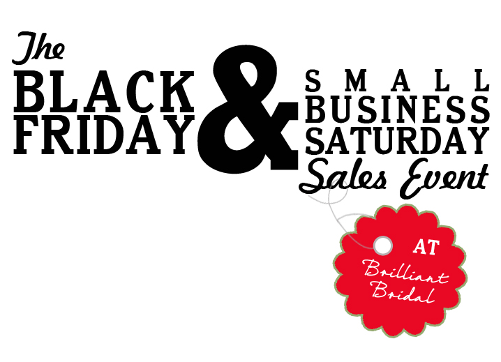 Black-Friday-logo-2013.jpg