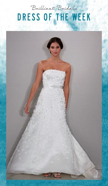12-16-Alfred-Angelo-wedding-dress-2115.jpg