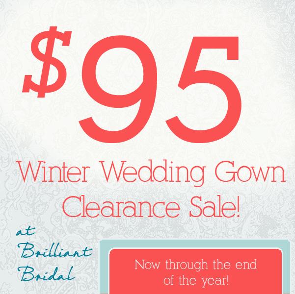 95-winter-sale-square.jpg