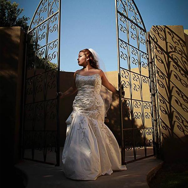 Jasmines-dress.jpg