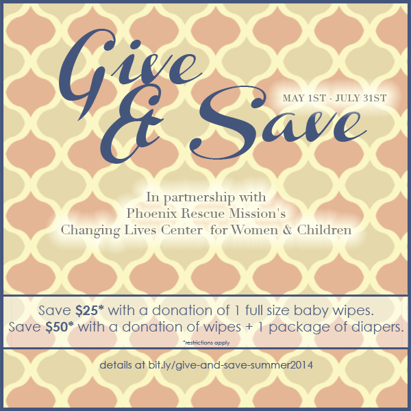 give-and-save-may-july-2014.jpg