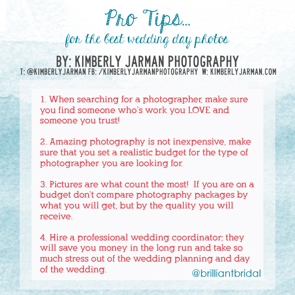 photography-kimberly-jarman-photography-pro-tips.jpg