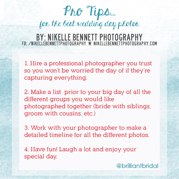716-photographynikelle-bennett-photography-pro-tips.jpg