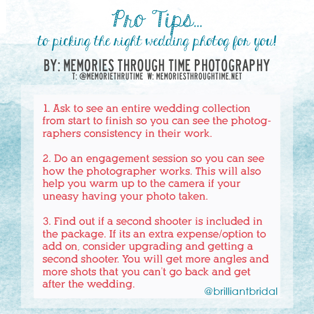 8-27-photographymemories-through-time-photography-pro-tips.jpg