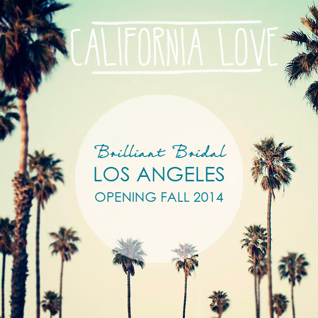 california-love1.jpg