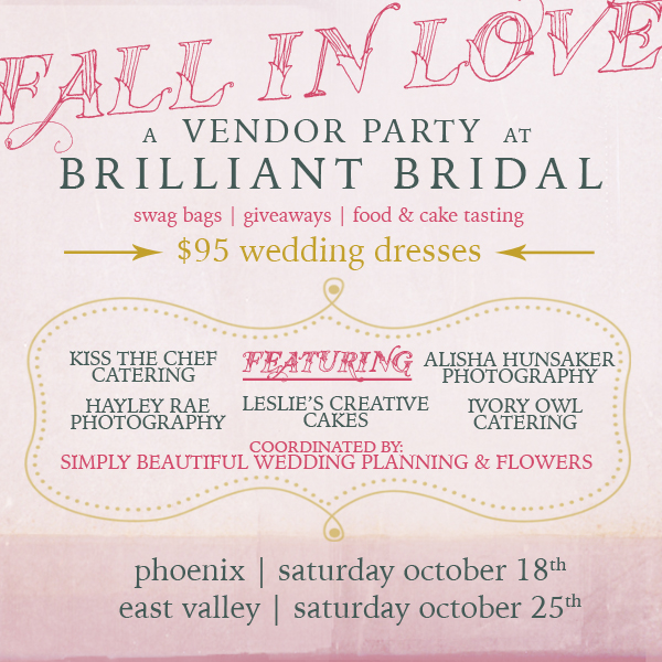 October-2014-FALL-IN-LOVE-vendor-party-flier.jpg