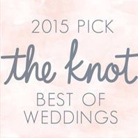 knot-best-of-20151.jpg