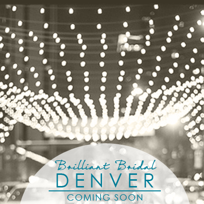 Brilliant Bridal Denver