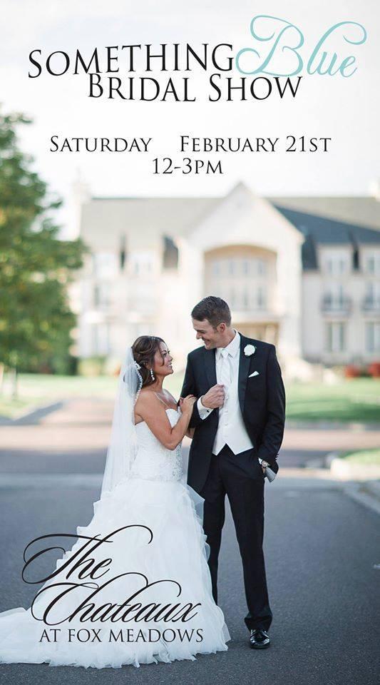 Denver bridal