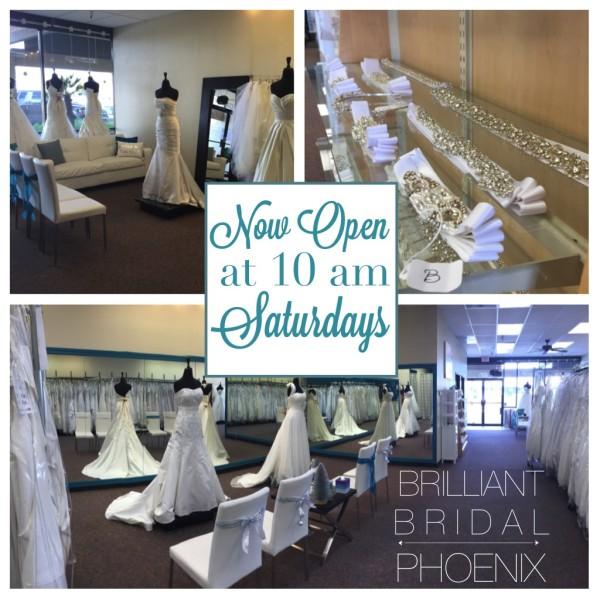Discount Bridal Phoenix