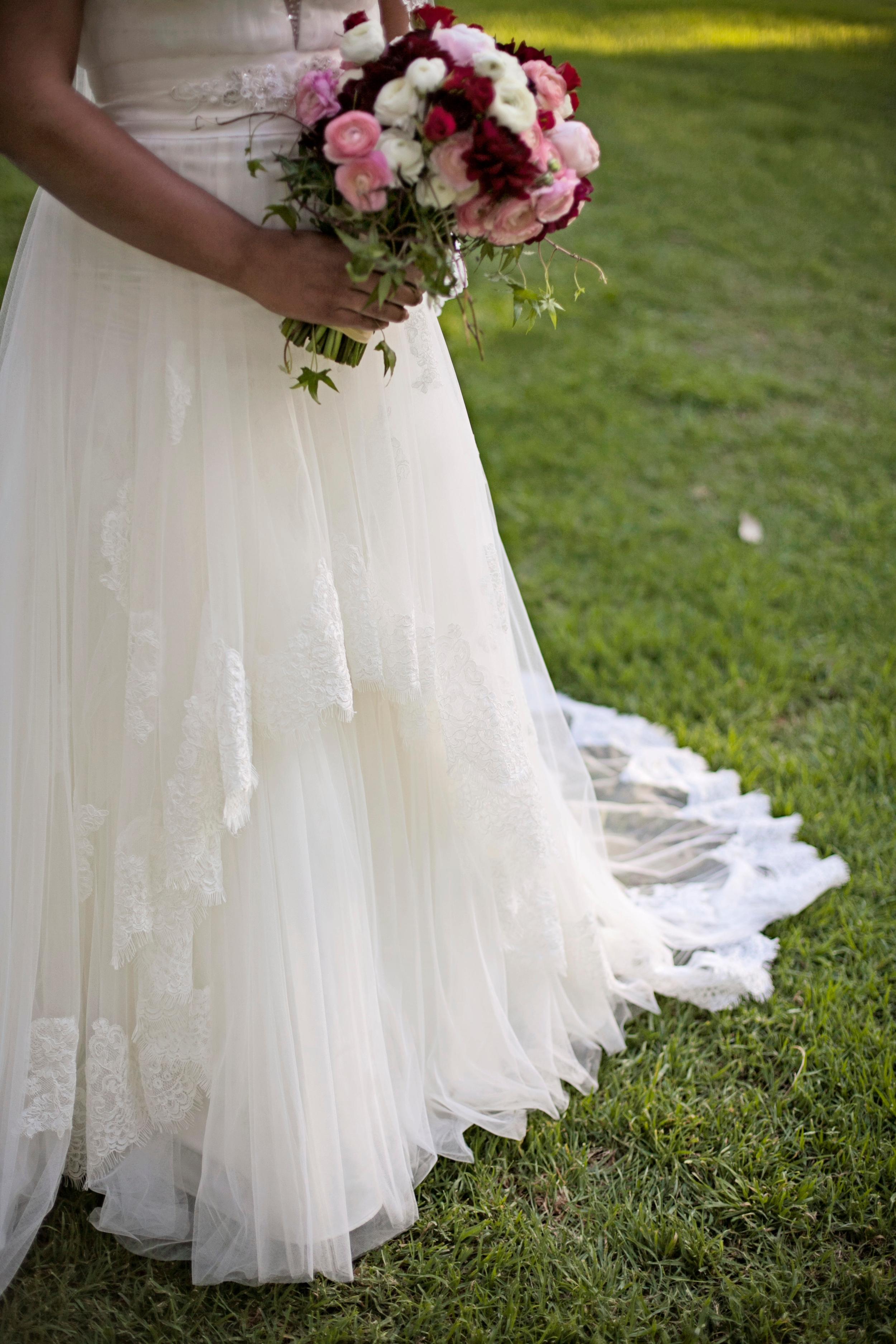 bridal los angeles