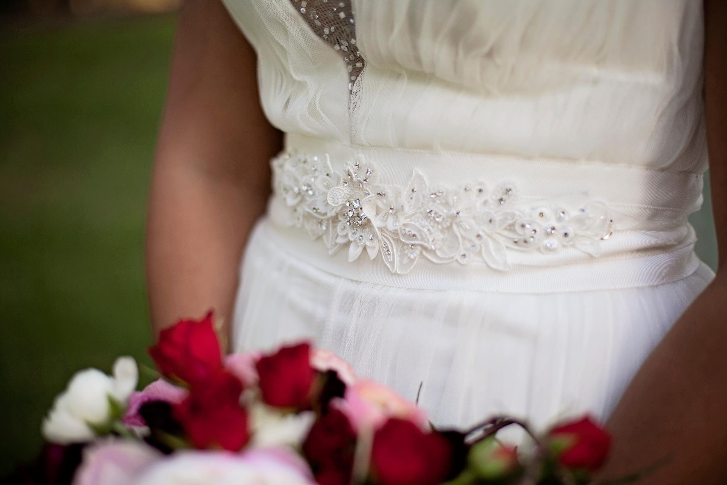 brilliant bridal los angeles