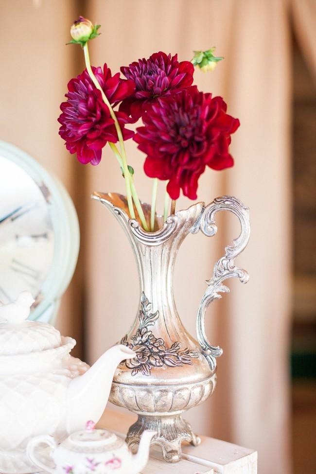 Fab-You-Bliss-April-Maura-Photography-Tea-Party-Wedding-02-650x975