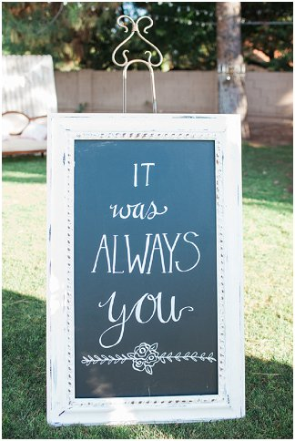 Fab-You-Bliss-April-Maura-Photography-Tea-Party-Wedding-05