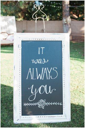 Fab-You-Bliss-April-Maura-Photography-Tea-Party-Wedding-05