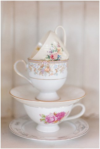 Fab-You-Bliss-April-Maura-Photography-Tea-Party-Wedding-07
