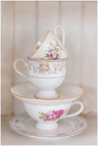 Fab-You-Bliss-April-Maura-Photography-Tea-Party-Wedding-07