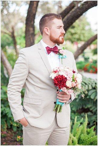 Fab-You-Bliss-April-Maura-Photography-Tea-Party-Wedding-10