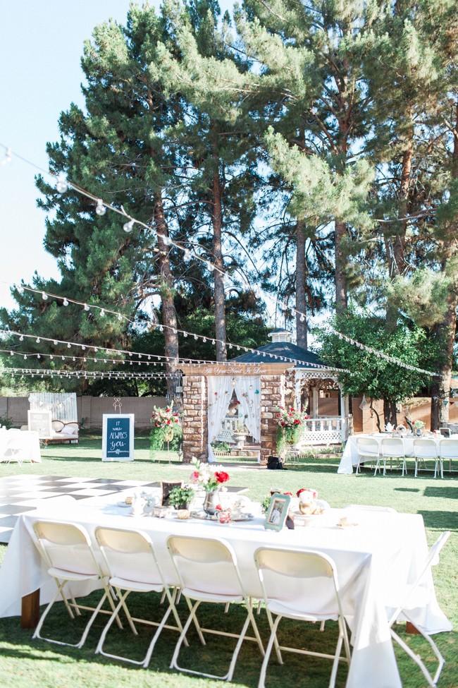Fab-You-Bliss-April-Maura-Photography-Tea-Party-Wedding-14-650x975