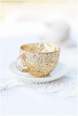 Fab-You-Bliss-April-Maura-Photography-Tea-Party-Wedding-16
