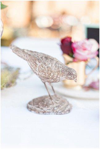 Fab-You-Bliss-April-Maura-Photography-Tea-Party-Wedding-19
