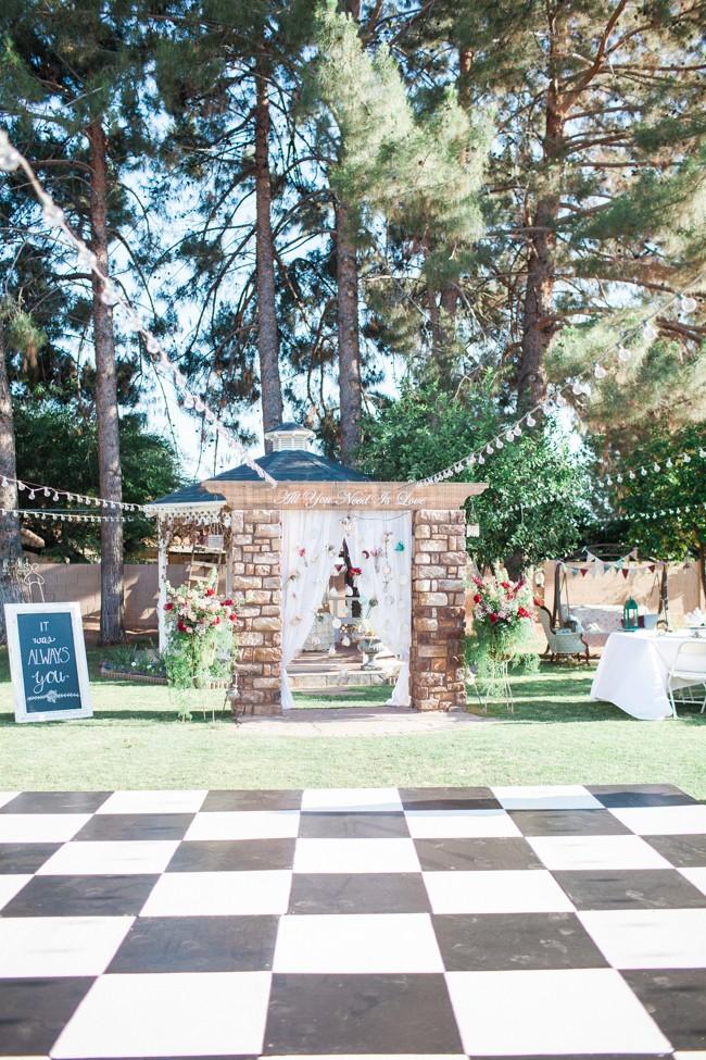 Fab-You-Bliss-April-Maura-Photography-Tea-Party-Wedding-21-650x975