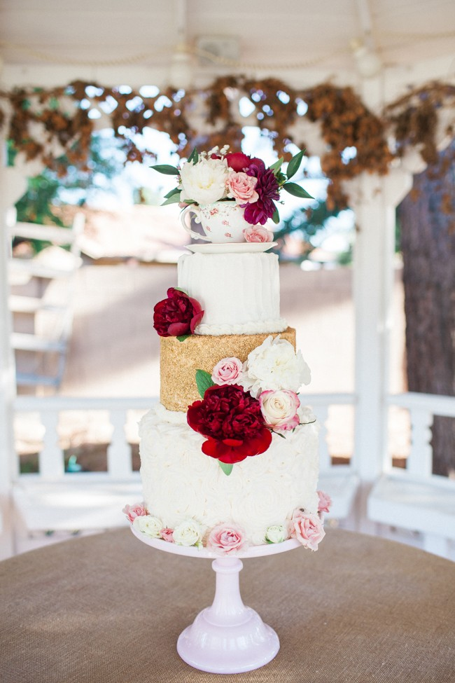 Fab-You-Bliss-April-Maura-Photography-Tea-Party-Wedding-24-650x975