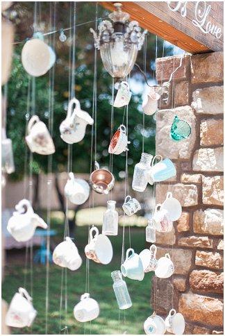 Fab-You-Bliss-April-Maura-Photography-Tea-Party-Wedding-43