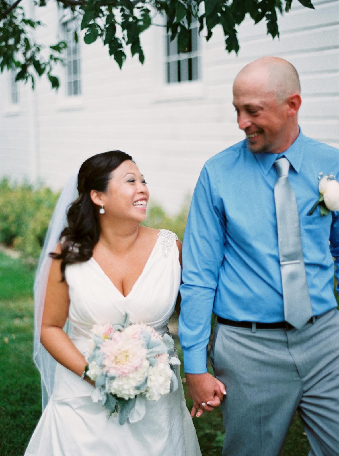 denver bridal store