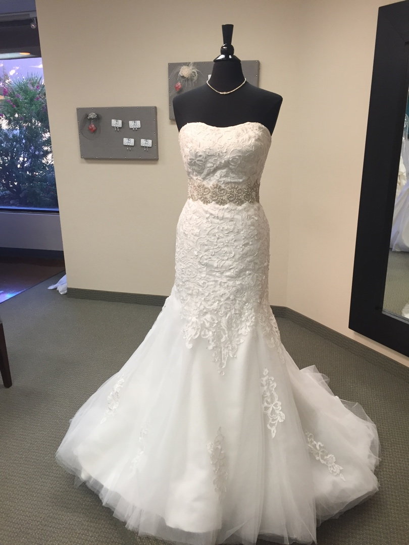 east valley bridal shop